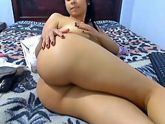 Big ass latinas, K kay, Asno