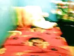 Asiatique suceuse, Webcam fellation, Suck shemal, Shemal webcams, Shemal webcam, Shemal sex