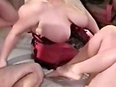 Hot orgy, Hot busty, Orgy hot, Orgy busty, Busty orgy, Busty hot