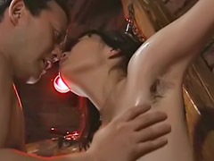 Japanese, Tonight, Tonights, Asian toing, Couple to couple, Asian
