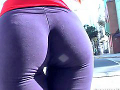 Public, Flashing, Flash
