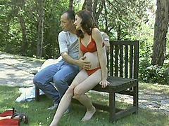 เย็ดคนท้อง, รวบรวม, หนังxเย็ดคนท้อง, คนท้อง, ตั้งครรภ์