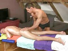 Massage gay, Spaól, Spa massage, Massage, ass, Massage spa, Massage movie