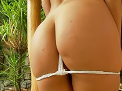 Bulle, Anal culs anal, Anal cul anal, Gros culs grosse fesses