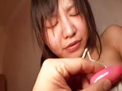 日本夫婦, ローティーン 日本, 日本人夫婦,, 日本人 ビキニ, 日本人 ローティーン, 日本人ろーてぃーん