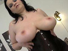 Tits mature masturbation, Tit show, Tit love, Toy mature, Show sexs, Show boobs