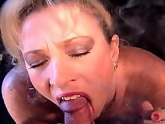Smoking boobs, Smoking bjs, Matures hairy, Mature boob, Matur hairy, Hairy, blowjob