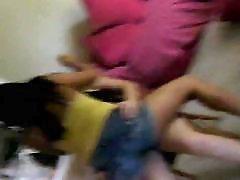 Lapdanc e, Lapdancers, Lapdance lesbian, Lesbian lapdance, Lapdance, Lapdancer