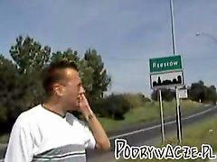 Schoolgirl, Polish, Polishing, Polishe, Polish c, Schoolgirll