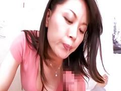 日本人娘母, 母娘性爱, 日本情侣口交, 日本性交日本性交, 日本口交一, 日本人日本夫妻