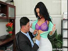 Naughty office, Jayden jaymes, Jayme, Jaymes, Jayden, Naughty offices