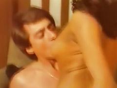 پاکستانی سیکسی