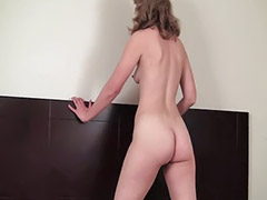 Amateur pussy, Hairy brunette, Hairy vagina, Hairy masturbation, Hairy pussy solo, Hairy solo masturbation