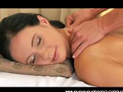 muschi beschnitten sex in garmisch