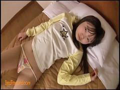 Asian teen, 母 娘 av, Av鑑賞, Asian school, First fuck, First teen