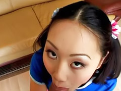 Asian perawan, Asian petite, Asian masturbated, Asian masturbing, Asian masturbed, Asian masturb