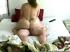 Wife riding, Ride orgasm, Orgasm ride, Chubby wife, Wife rides, Wife ride