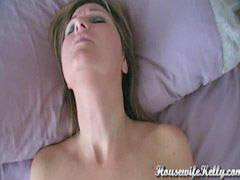 Wife, Orgasm, Amateur