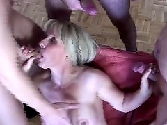 My milf, Milf facials, Milf blow, Milf bang, Facial blow, Facial milf
