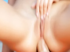 Ass to mouth, Threesome outdoor, Anal outdoor, Outdoor anal, Ass-to-mouth, Threesome anal outdoor