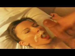 Cumshot facial, Facial compilation, Facials cumshots, Facials compilations, Facials compilation, Facial compilations