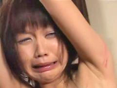 日本-少女, 日本語で, 一本鞭, 日本·, 日本人鞭打ち, 皮鞭抽打