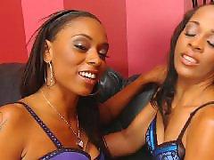 Lesbian hitam hot, Lesbians dua kelamin, Vidio sex terbaru, Kelamin dua, Dua kelamin