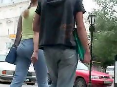 Voyeur upskirts, Upskirt ass, Public upskirts, Nudist amateur, Asses public, Ass walking