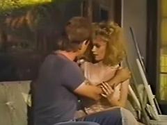 Sexo con niñas, Peludos grandes tetas, Jovencitas peludas masturba, Rubias anal jovencitas, Peludas y tetonas, Niñas enculadas