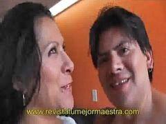 Mexican, Mexican porn, Rought, Mexicans, ´porno, Youğ