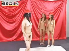 Suce salope, Japonaise fillettes baise, Asiatique solo