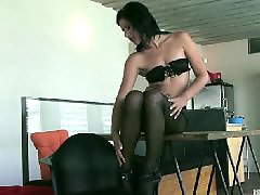 Pantyhose withe, Pantyhose legs, Stocking pantyhose, Slimming, Lucy l, Lucy g