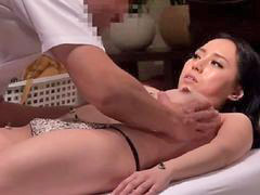 Girl orgasms, Reluctant orgasm by masseur, Reluctant orgasm, Masseure, Orgasme girls, Orgasme girl