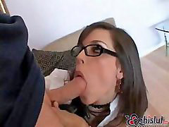 Bobby star, Bobbi starr, Starr, Fuck shows, Bobbi, Show to