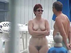 Pool, Redhead nude, Redhead naturals, Redhead natural, Natural redheads, Natural redhead