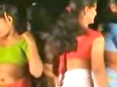 Andhra, Girl dance, New girls, Nake dance, Dance naked, Dance nake