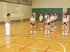 فلاش ياباني, فلاش بنت, فلاش بنات, الياباني ياباني ساخن, ياباني ام, يابانى