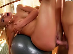 Sex party, Nice job, Horny couple, Blowjob party, Couple party, Woman sex