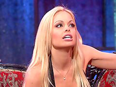 Jess, Jesse jane, Dirty talk, To big, Tits playing, Tits play