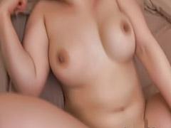 Japanese milf, Japanese sex, Asian, Milf japanese, Milf, Japanese