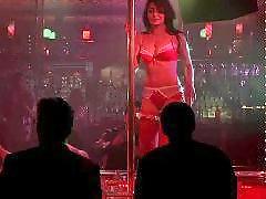 The hd, Scene hot, Sarah shahi, Hd babe, Hot scenes, Hot sarah
