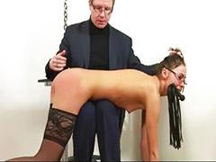 丝袜秘书, 阴道玩具, A绳艺
