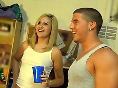 College orgy, Orgy college, College orgies, College orgy, Orgy, College