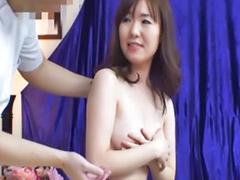 Extreme, Japanese mature, Japanese milf, Mature japanese, Milf japanese, Japanese