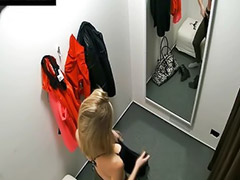 Voyeur, Security cam, Hidden cam voyeur, Voyeur public, Voyeur amateur, Public voyeur