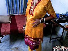 Wife strips, Wife naked, Strip naked, Shilpa, Naked wife, Indian wife indian wife