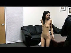 Teen, Casting, Adorable, Casting teen, Casting teens, Casting amateur
