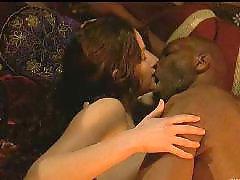 Scene lesbian, Nude scene, Nude lesbians, Lesbians scene, Lesbians hd, Lesbian nude