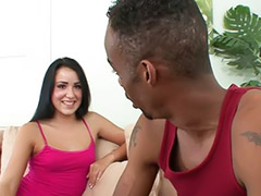 Interracial asia, Asian threesomes, Asian threesome, Swap, Asian interracial, Milf interracial
