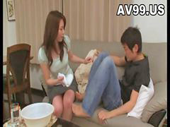 Japanese sex, Housewife, Japanese housewife, Japanese bus, Japanese busty, Rough